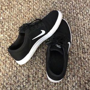 Unisex Nike SB